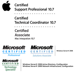 certifications_photo